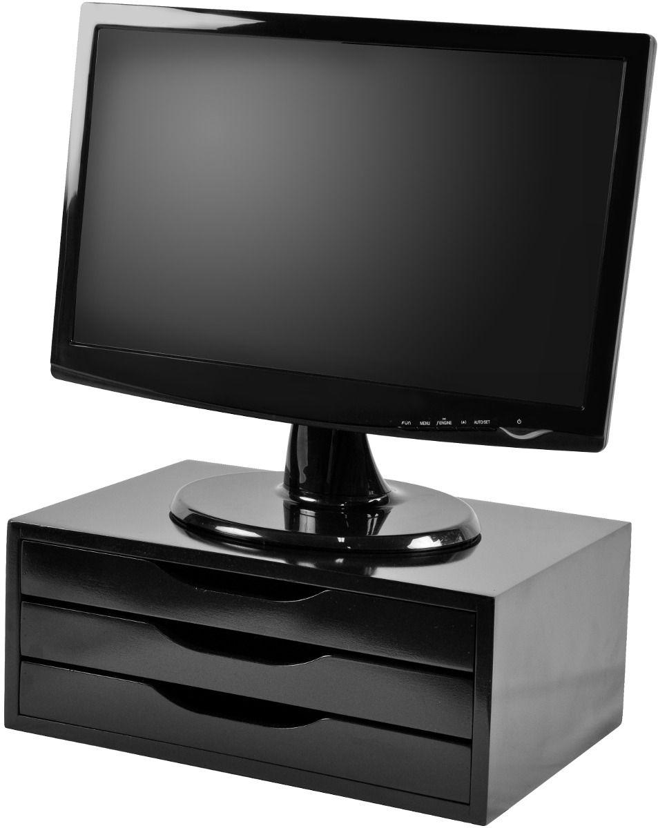 Sogemec m veis para escrit rio - Medidas de monitores para pc ...